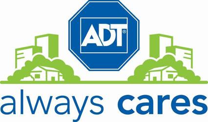 ADT_AlwaysCares_Logo_4c