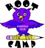 Hoot-Camp-logo-408wx228h-300x167