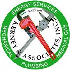 Kerney & Associates Logo