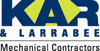 logo-kar-pms-ai3