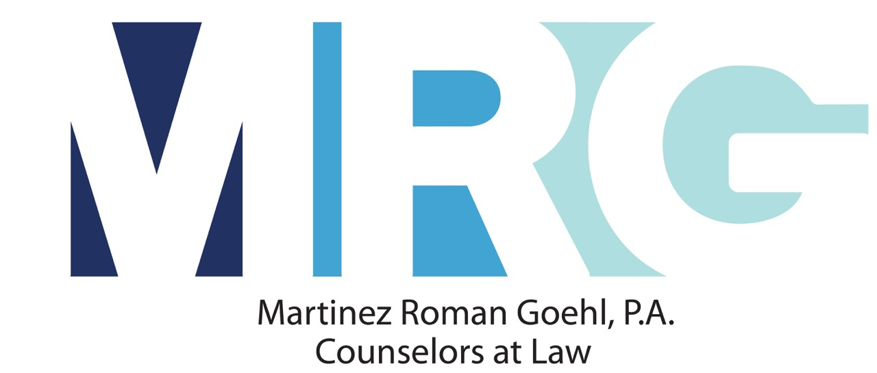 MRG_logo_ai5_color-counselors-at-law