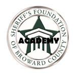 Sheriff's Foundation LogoBW