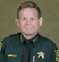 Sheriff_Israel_Official_Headshot_GOLD_LOW_resized_sm