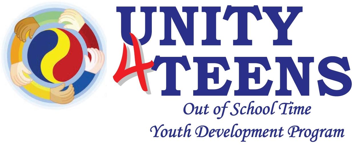 U4T logo