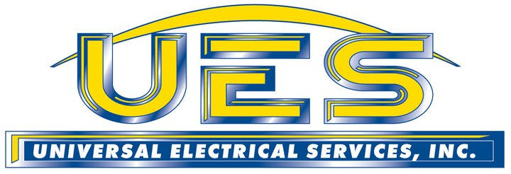 ues-color-logo