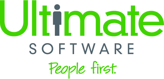 Ultimate Software People First_2c_CR[2][2]