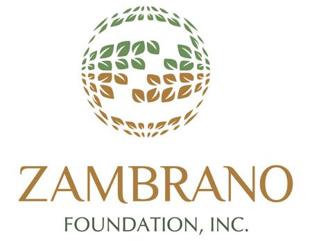 Zambrano-Logo