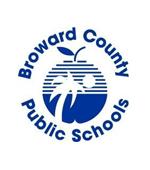 browardcountyPublic schools