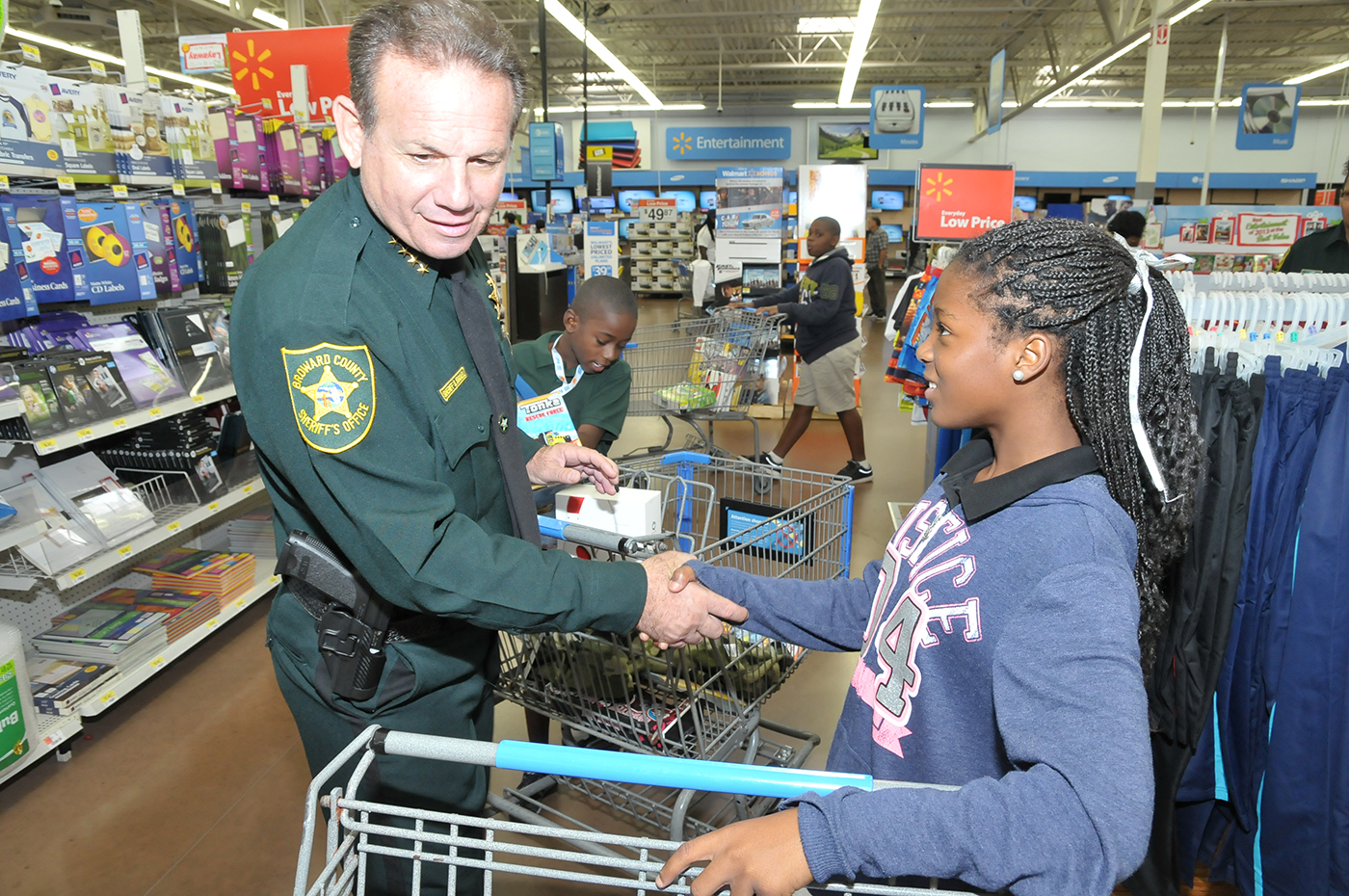 Crime-Prevention-Picture-4