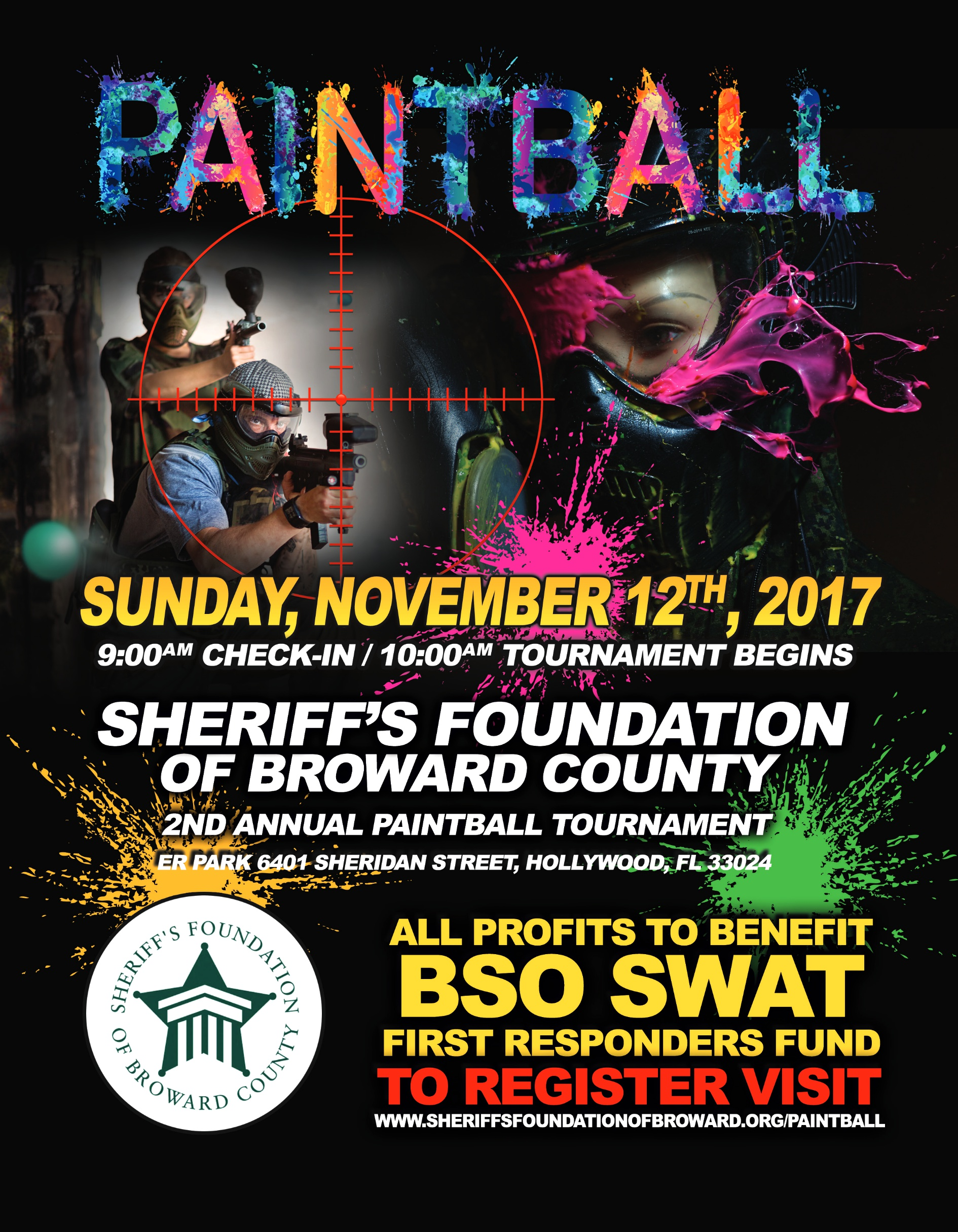 paintball_flyer-1